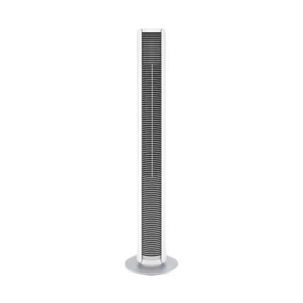 Вентилятор колонный Stadler Form PETER P-012 white