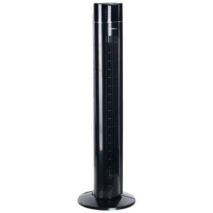 Вентилятор колонный First FA-5560-2 black