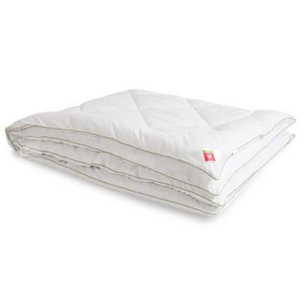 Одеяло Легкие сны тропикана 140x205