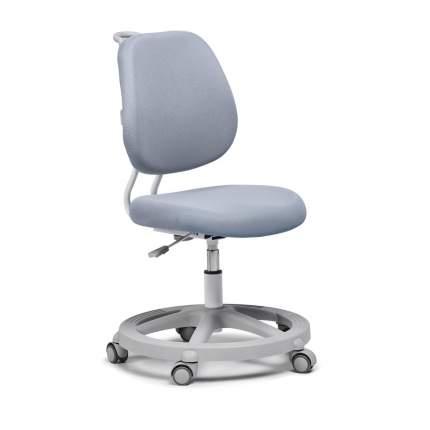 Детское кресло FunDesk Pratico grey