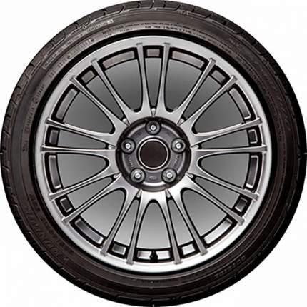 Чехол запасного колеса Колесо R16,17 диаметр 77см SKYWAY экокожа (полиэстер)