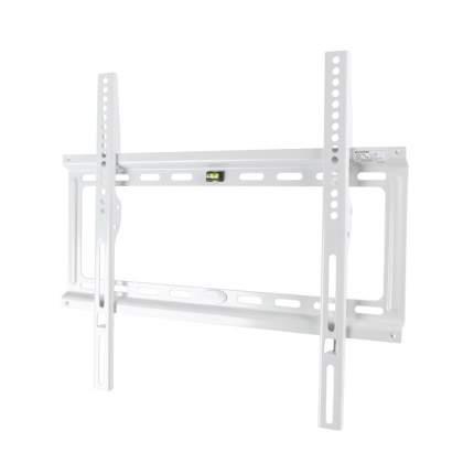 Кронштейн для телевизора Kromax Ideal-3 New White