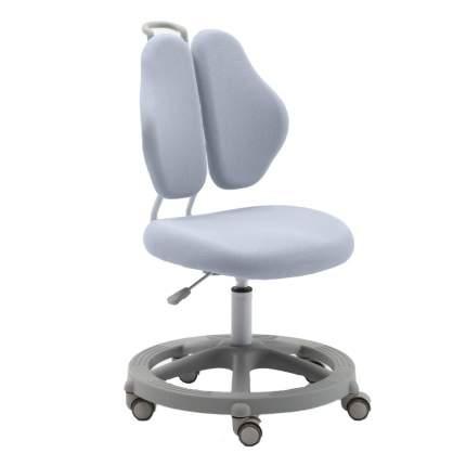Детское кресло FunDesk Pratico II grey