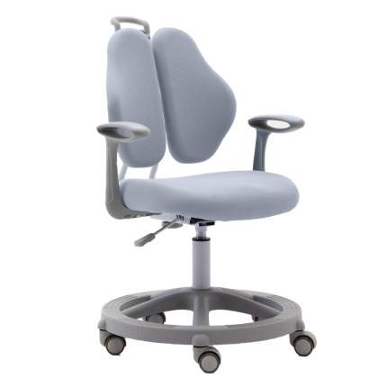 Детское кресло FunDesk Vetta II grey