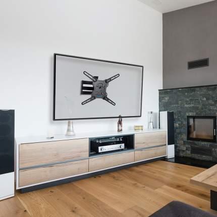 Кронштейн для телевизора Kromax Optima-406 Grey