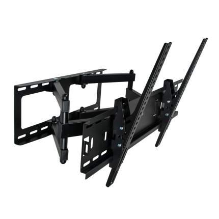 Кронштейн для телевизора VLK Trento-9 Black