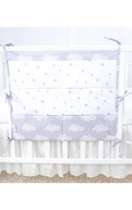 Карман на кроватку Золотой Гусь Baby Boo