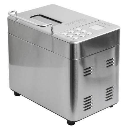Хлебопечка GARLYN Home BR-1000