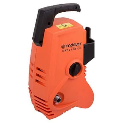Электрическая мойка высокого давления Endever Spectre 7010