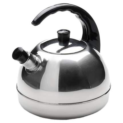 Чайник для плиты Амет 1с44 3 л