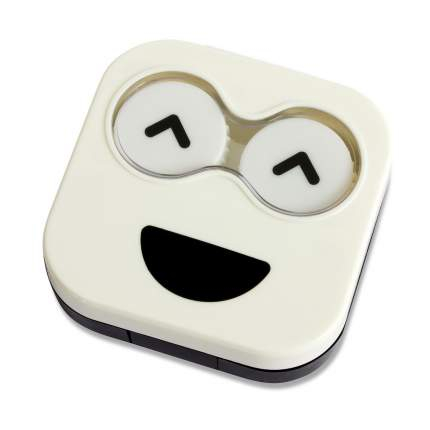 Набор для контактных линз Balvi Emoji 26343