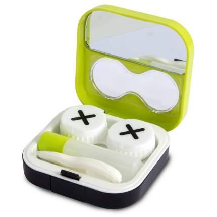 Набор для контактных линз Balvi Emoji 26344