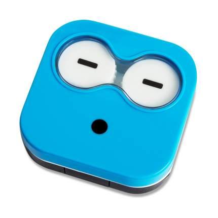 Набор для контактных линз Balvi Emoji 26341