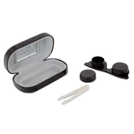 Набор для контактных линз Balvi O Sole 25974