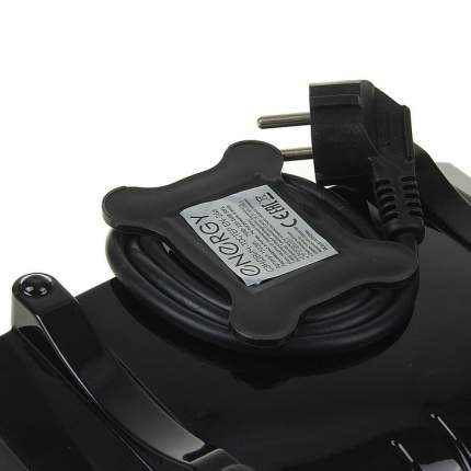 Сэндвич-тостер Energy EN-246 Black
