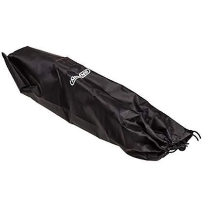 Домкрат механический ромбический Skyway S01801002 1,5 т 115-395 мм в сумке