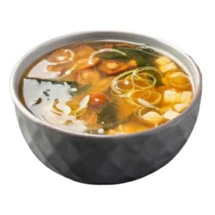 Мисо-суп Калужский продукт охлажденный 350 г