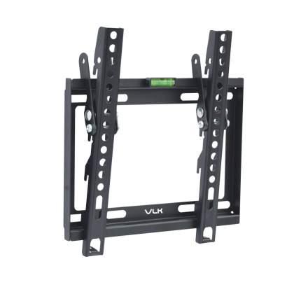 Кронштейн для телевизора VLK Trento-36 Black