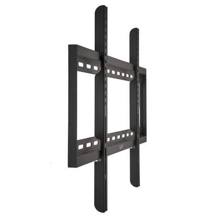 Кронштейн для телевизора VLK Trento-31 Black