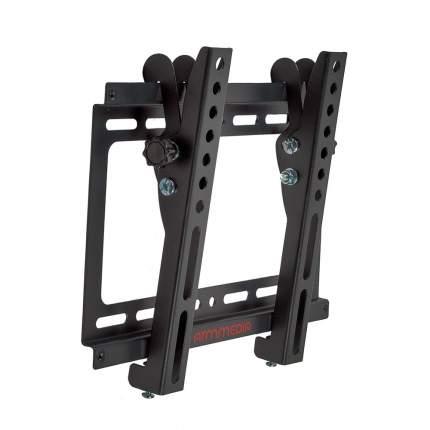 Кронштейн для телевизора ARM MEDIA Steel-6 Black