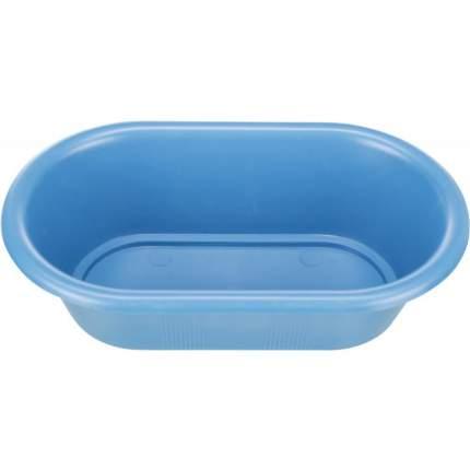 Пластиковая ванночка для птиц Trixie, в ассортименте, 14х8 см
