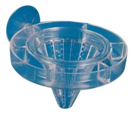 Кормушка для рыбок TRIXIE конус, 7 см