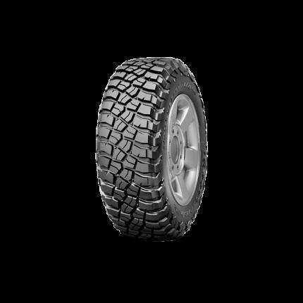 Шины BFGoodrich Mud-Terrain TA KM3 37/12,5 R18 115Q 228929