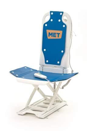Подъемник для ванны электрический MET ATLAS