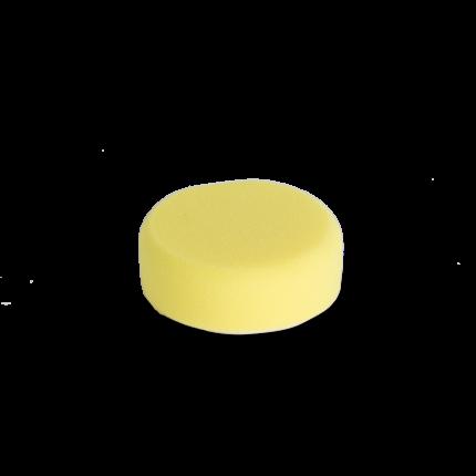 Полировальный круг  Полу-твердый Ø 80 x 30 мм. Koch Chemie 999276