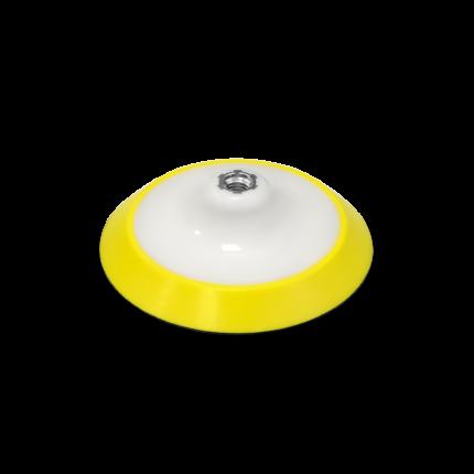 Подложка  для полировальных кругов Ø 150 мм / М14 AuTech Au-845