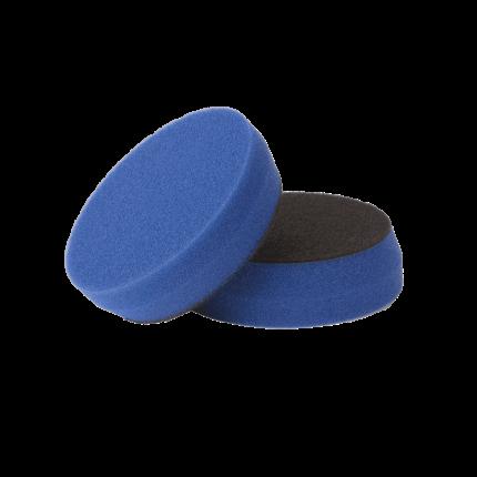 Finish-schwamm blau - Полировочный диск поролон 85*23 mm Koch Chemie 999575