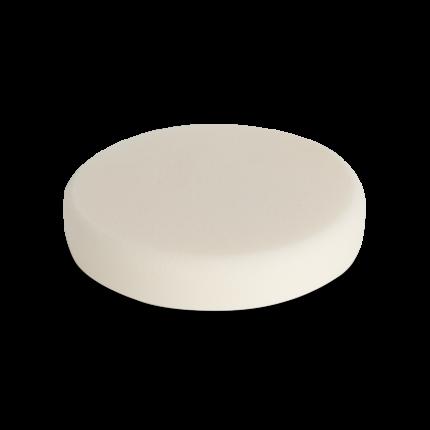 Полировальный круг мягкий Ø 160 x 30 мм Koch Chemie 999036