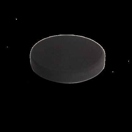Полировальный круг мягкий Финишный Ø 130 x 30 мм Koch Chemie 999268