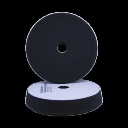 Полировальный круг мягкий Финишный V-Form 160 x 30 мм Koch Chemie 999292V