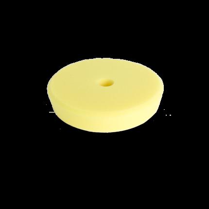 Полировальный круг Полу-твердый Ø 160 x 30 мм. Koch Chemie 999044V