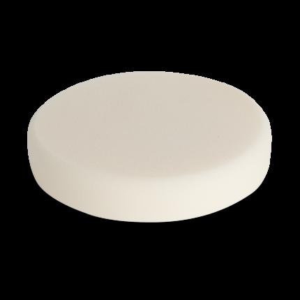 Полировальный круг твёрдый  Ø 130х30 мм Koch Chemie 999259