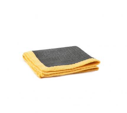 Nano Cloth - Салфетка автоскраб AuTech Au-1333