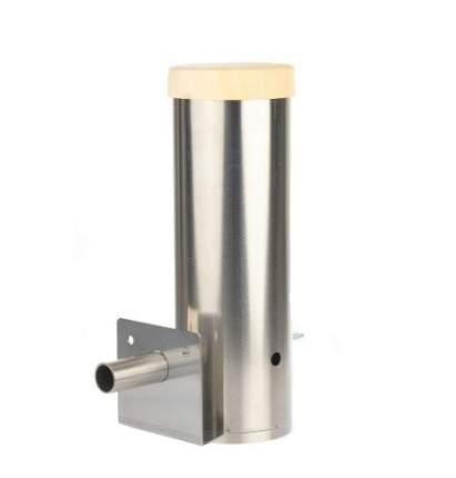 Дымогенератор для коптильни Hobbi Smoke 3.0