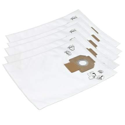 Фильтр мешок STIHL для пылесоса SE 61/61E 5 шт,