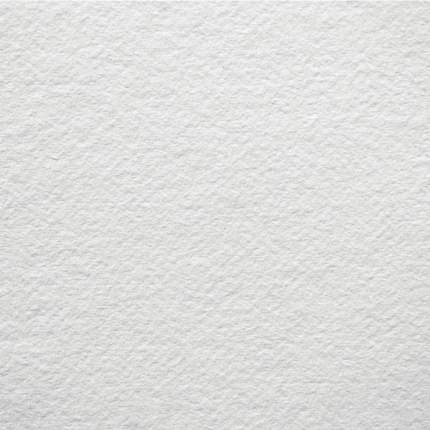 Скетчбук Полином белая бумага, 155х205 мм, 60 листов