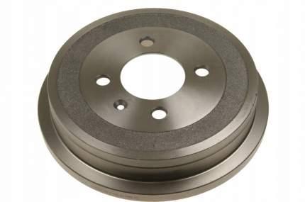 Тормозной барабан ATE 24021800271