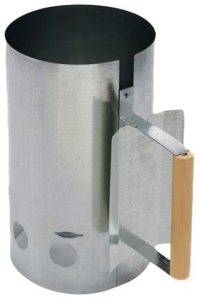 Стартер для розжига угля RoyalGrill 80-207