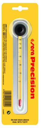 Термометр для аквариума Sera Precision высокоточный, на присоске