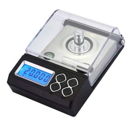 Ювелирные весы Box69 1449, 0,001-30 г