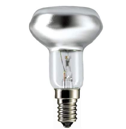 Лампа накаливания Philips Reflector NR50 E14 40Вт