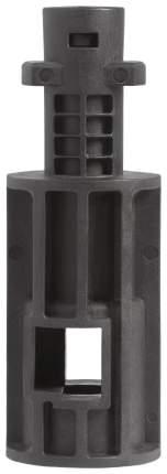Переходник Bort Adapter Karcher-Bort