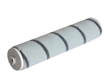 Роликовая щетка для пылесоса для Xiaomi Mijia Handheld Vacuum Cleaner 1C.