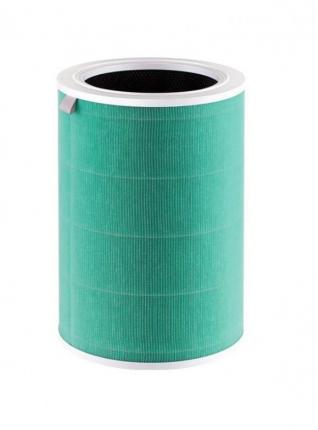 Фильтр для очистителя воздуха Xiaomi Mi Air Purifier Formaldehyde Filter S1 (аналог)