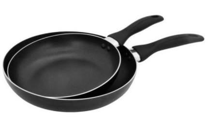 Набор сковородок Mallony 20 и 24см