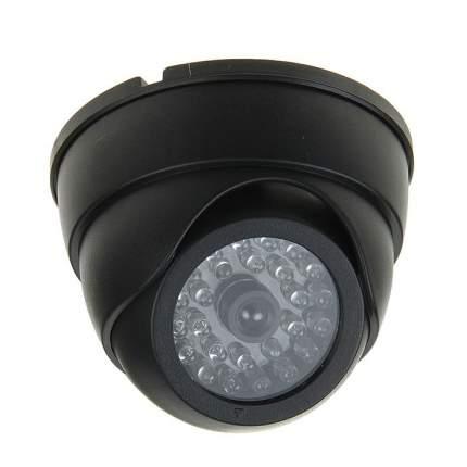 Муляж видеокамеры ALFA SL005